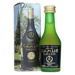Camus Napoleon Cognac