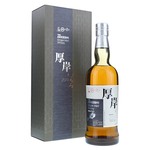 Akkeshi Kanro Single Malt 2020