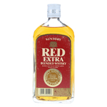 Suntory Whisky Red Extra