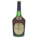 Hennessy Napoleon Cognac