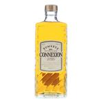 Nikka Connexion Rum & Rye