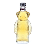 Suntory Reserve Blended Whisky Bear Bottle