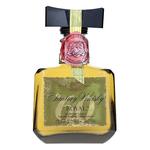 Suntory Royal Blended Whisky 60
