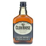 Suntory Old Club House
