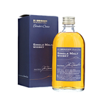 Fuji Gotenba Distillery Blender`s Choice Single Malt