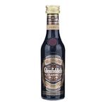 Glenfiddich Classic Miniature Bottle