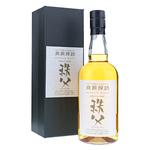 Ichiro's Chichibu Shokugen Tanbou 2019 S