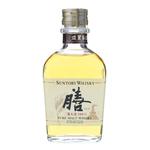 Suntory Zen Pure Malt Whisky (Baby Bottle)