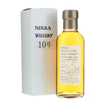 Nikka Sendai Miyagikyo Distillery Limited Single Cask 10 Year #113270
