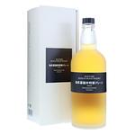 Suntory Chita Single Grain Whisky
