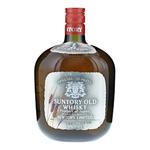 Suntory Old Blended Whisky