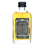 Nikka Corn Base Whisky Miniature Bottle