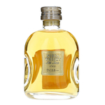 Nikka All Malt Whisky Miniature Bottle