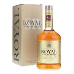 Suntory Royal Blended Whisky SR