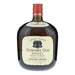 Suntory Old Blended Whisky