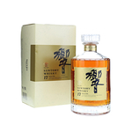 Old Hibiki 17 Years Gold Label