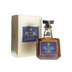 Suntory Royal 12 Years Premium Blended Whisky
