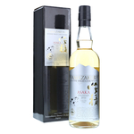 Yamazakura Asaka Single Cask 2016 #17202
