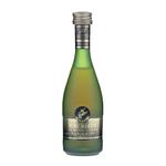 Remy Martin Napoleon Fine Champagne Miniature Bottle