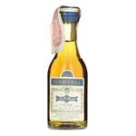 Martell Cognac VSP