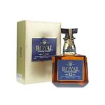 Suntory Royal Blended Whisky 12 Years Premium