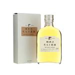 Karuizawa 100% Malt Whisky