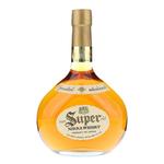 Super Nikka Blended Whisky
