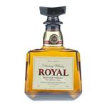 Suntory Royal Blended Whisky