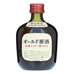 Suntory Old Yamazaki Sherry Barrel Malt Miniature Bottle