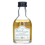 Dalwhinnie 15 Year Single Highland Malt