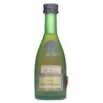 Remy Martin Napoleon Fine Champagne