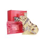 Suntory Royal Blended Whisky 12 years Zodiac Ceramic Tiger Bottle