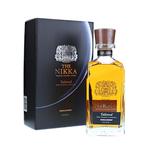 The Nikka Tailored Blended Whisky (Box Damage)