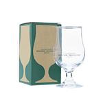 Hakushu Distillery Whisky's Tasting Glass