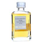 Nikka From The Barrel Miniature Bottle