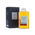 Nikka From The Barrel Blended Whisky