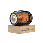 Suntory Old Blended Whisky Barrel Bottle