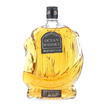 Sanraku Ocean Gloria Ship Bottle