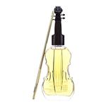 Suntory Royal Blended Whisky Violin Bottle
