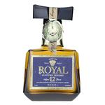 Suntory Royal Blended Whisky 12 Years