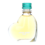 Suntory Brandy VSOP Heart Bottle Miniature Bottle