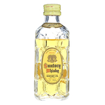 Suntory Whisky Kaku Miniature Bottle