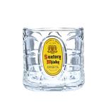 Kaku Rock Glass