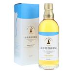 Yoichi Distillery Limited Edition Blended