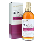 Yoichi Single Malt Sherry & Sweet