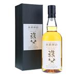 Ichiro's Malt Chichibu Shokugen Tanbou 2021 S