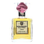 Nikka Kingsland Miniature Bottle