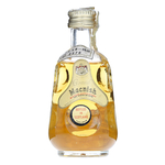 Grand Macnish Miniature Bottle