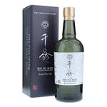 Sen NO Suzu Kyoto Dry Gin