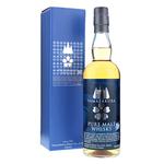 Yamazakura Pure Malt Whisky (Box Damage)
